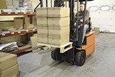 Forklift_5137043Medium