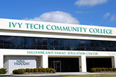Ivy Tech_Hillenbrand Education Center_1
